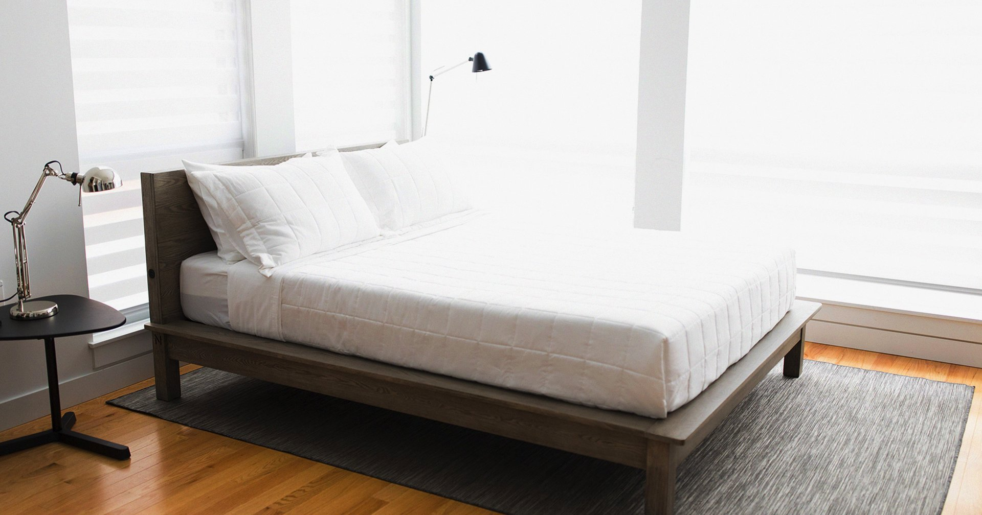 Bed frame and mattress set king size bed headboard set for Twin size bed frame and mattress set