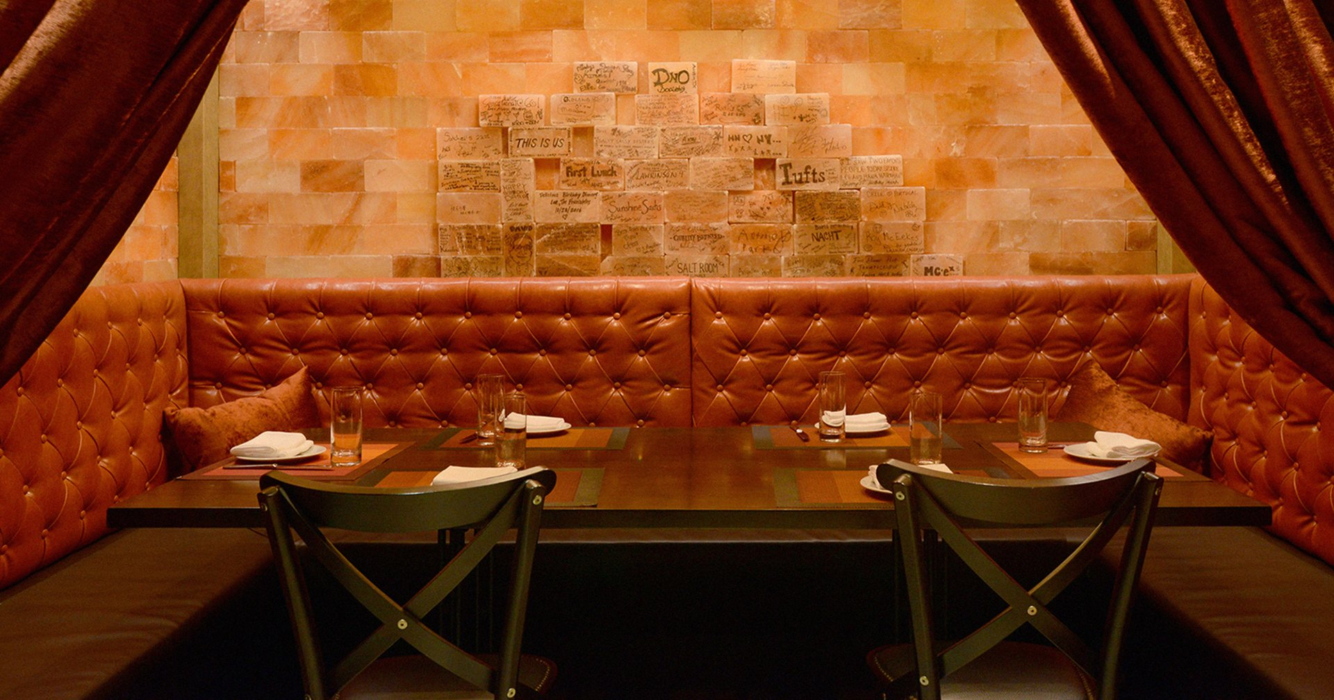 New best private dining rooms los angeles light of dining room - Best private dining rooms in nyc ...