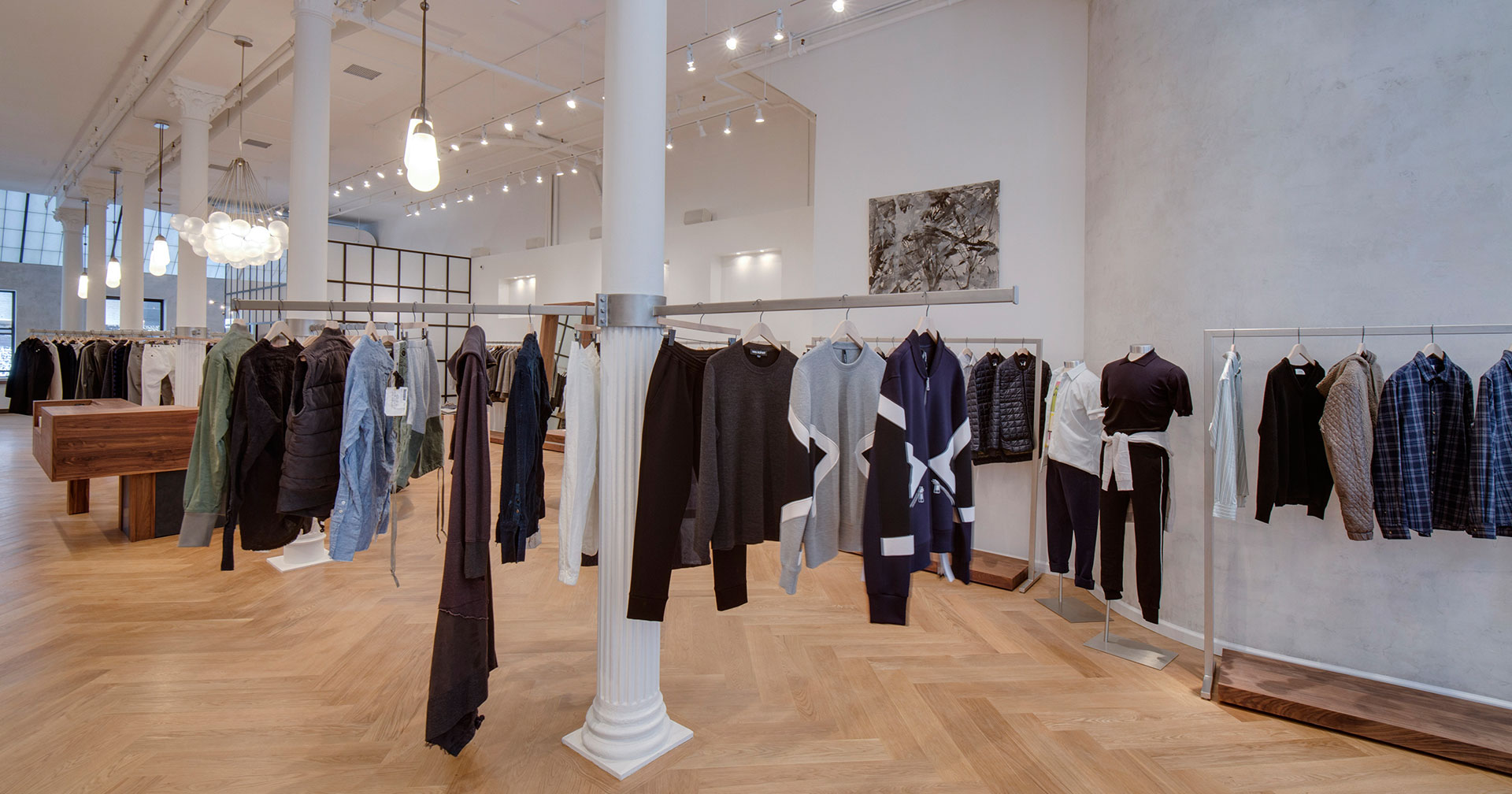 Online fashion stores for men 60